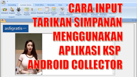 aplikasi-ksp-gratis