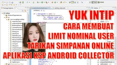 aplikasi-ksp-android-gratis