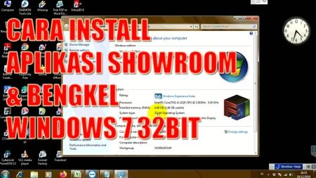 aplikasi-showroom-gratis