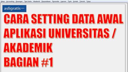 aplikasi-universitas-gratis