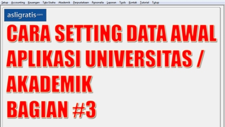 aplikasi-akademik-gratis