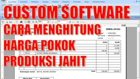 aplikasi-pabrik-garmen-batik-gratis