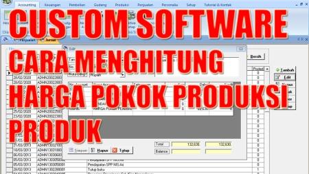 aplikasi-pabrik-konveksi-batik-gratis