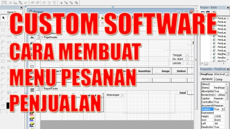 aplikasi-pabrik-batik-gratis