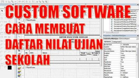 software-sekolah-gratis