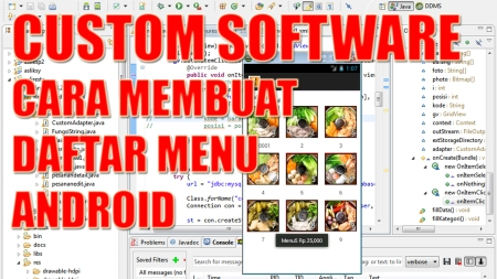software-restoran-android-gratis