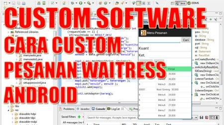 software-restoran-android-gratis