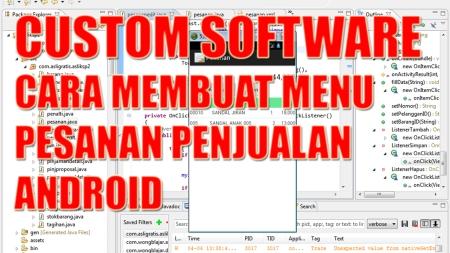 software-ksp-android-gratis