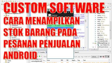 software-toko-android-gratis