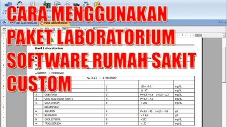 software-rumah-sakit-klinik-gratis