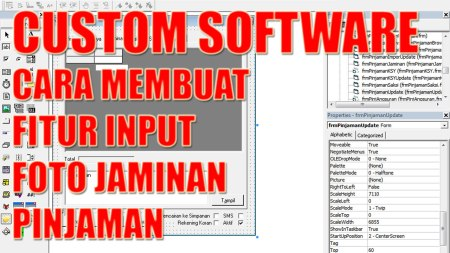 software-ksp-gratis