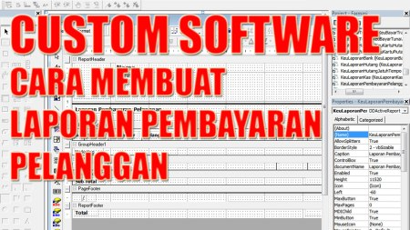 software-pbf-gratis