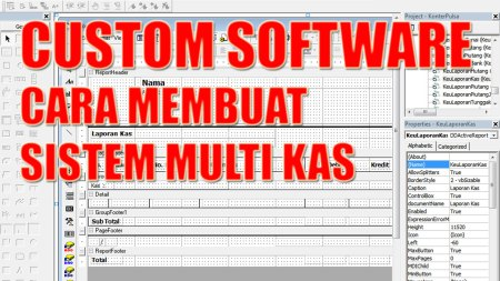 software-konter-gratis
