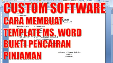 software-simpin-gratis