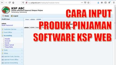 ksp-web-gratis