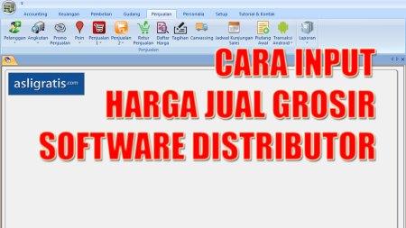 software-distributor-gratis