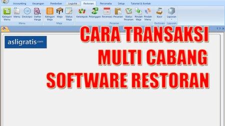 software-restoran-gratis