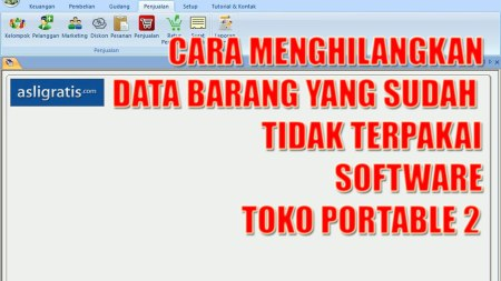 software-toko-gratis