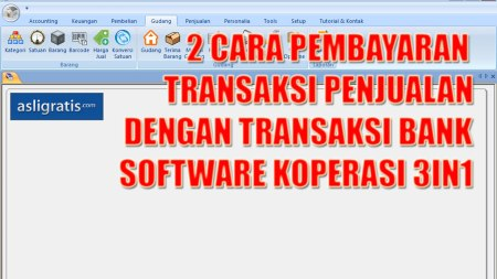 software-ksu-gratis