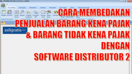 software-distributor-gratis