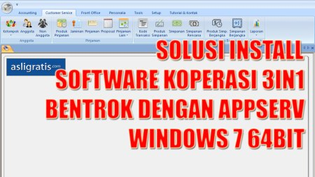 software-koperasi-gratis