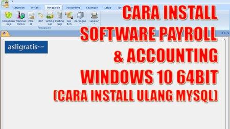software-payroll-gratis