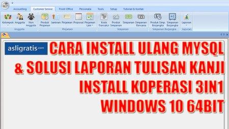 software-koperasi-gratis