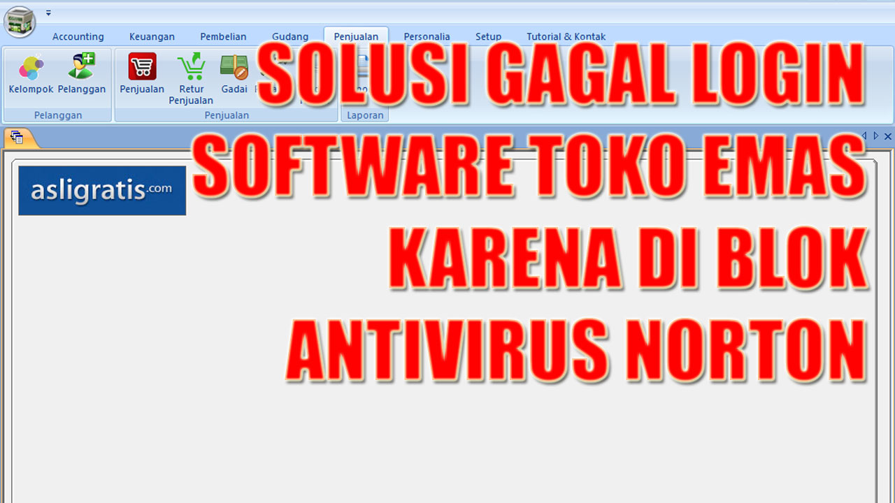 software-toko-emas-gratis