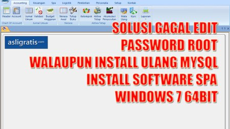 software-spa-gratis